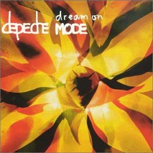 Depeche Mode - Dream On - Zortam Music