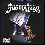album art to Snoop Dogg