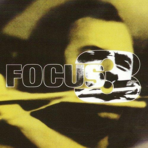 Focus - Focus III - Zortam Music