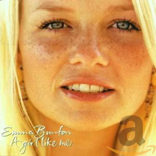 Emma Bunton - Ill Be There - Zortam Music
