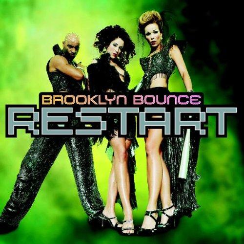 Brooklyn Bounce - Restart - Zortam Music