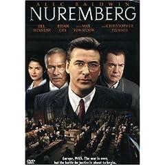 Nuremberg CD1(2000)[taelva no ip org]DVDrip [Sp En][ Subs][Ticose] preview 0