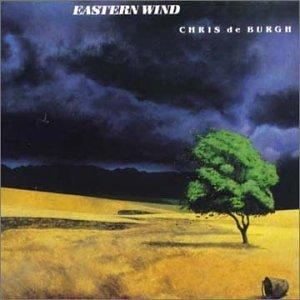Chris De Burgh - The Traveller Lyrics - Zortam Music