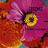 album art to Essence