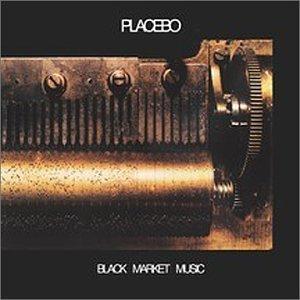 Placebo - Fetenhits - 2002 - New Rock Party CD 01 - Zortam Music