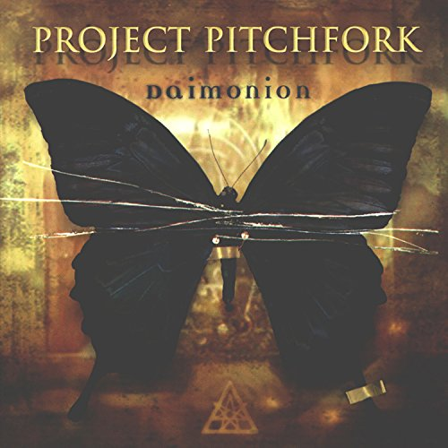 Project Pitchfork - timekiller (original) Lyrics - Zortam Music
