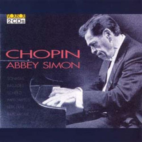 Chopin - Four Ballades - Zortam Music