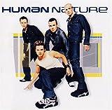 album art to Human Nature