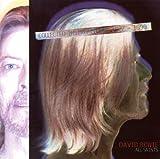 album art to All Saints (Collected Instrumentals 1977-1999)