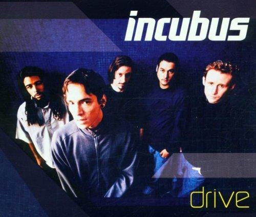Incubus - Drive - Zortam Music