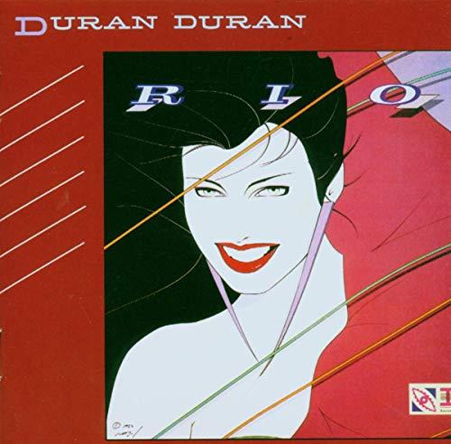 Duran Duran - 1982-12-31 Mtv New Year