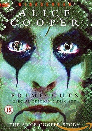 Prime Cuts