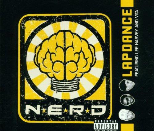 N.E.R.D. - Lapdance - Zortam Music