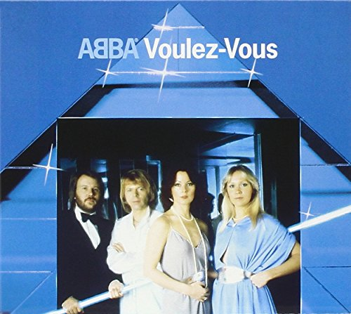 Abba - As Good As New Lyrics - Zortam Music