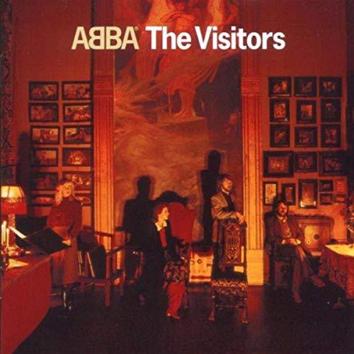 Abba - The Day Before You Came Lyrics - Zortam Music