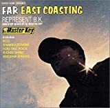 マスターキー / Far East Coasting