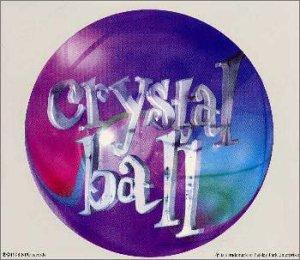 Prince - Crystal Ball - Zortam Music
