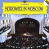 モスクワ・ライヴ1986