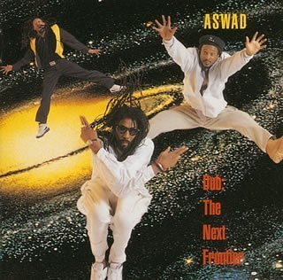 Aswad - Rise and Shine - Zortam Music