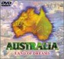 オーストラリア 大陸