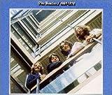 1967〜1970