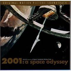 : 2001年宇宙の旅