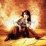 Anti‐Heroine