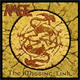 album art to The Missing Link