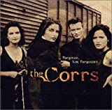 album art by The Corrs