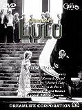 アルバン・ベルク : 歌劇 <ルル>全3幕完成版