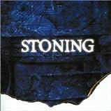 STONING专辑封面