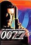 007特別編コレクターズBOX2