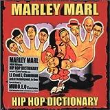 Marley Marl / HIP HOP DICTIONARY
