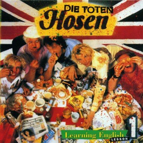 Die Toten Hosen - Just Thirteen Lyrics - Zortam Music