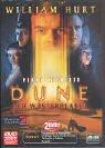 Dune-Der Wustenplanet
