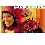 album art to Sarina Paris