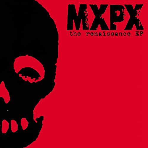 MxPx - The Opposite Lyrics - Lyrics2You