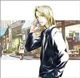 ドラマCD「Cafe吉祥寺で」R6