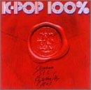 K-POP 100%