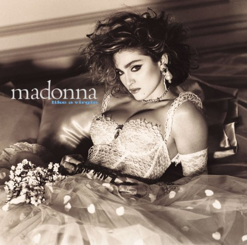 Madonna - Stay Lyrics - Zortam Music
