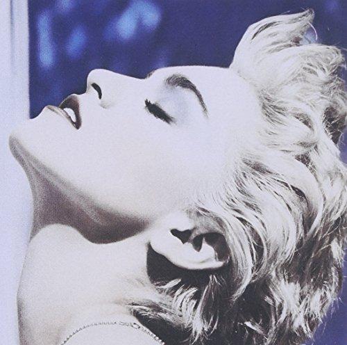Madonna - True Blue (Remastered) - Zortam Music