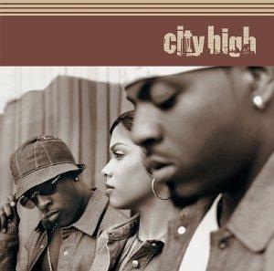 CITH HIGH - CITH HIGH - Lyrics2You