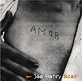 album art to Scar