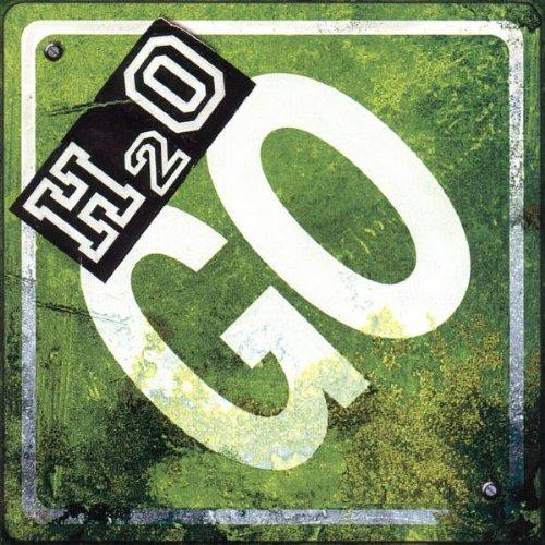 H2o - Go - Zortam Music
