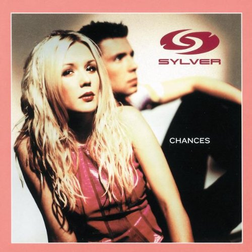 Sylver - Best Of: The Hit Collection 2001-2007 - Zortam Music
