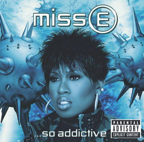 Missy Elliott - Miss E...So Addictive - Zortam Music