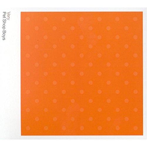 Koop - The Remixes 1997-2000 (Disc 2) - Zortam Music