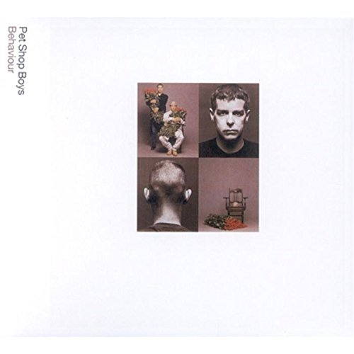 Pet Shop Boys - Les Inrockuptibles 10 ans/100 chansons - Zortam Music