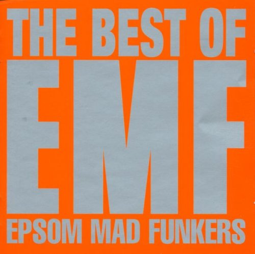 EMF - EMF - Lyrics2You