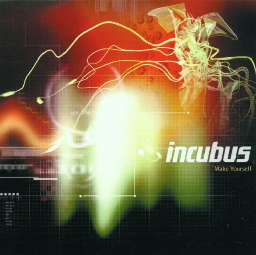 Incubus - Make Yourself: Special Tour Edition - Zortam Music